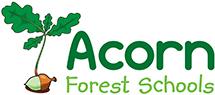 forest-school-logo