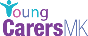 cropped-cropped-YoungCarersMKNewLogo-edit1