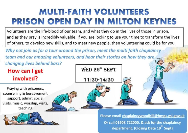 open day poster-page-001