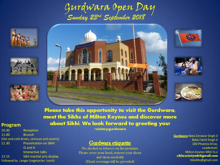 open day2-page-001