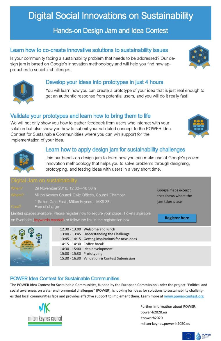 MK design jam and idea contest-page-001