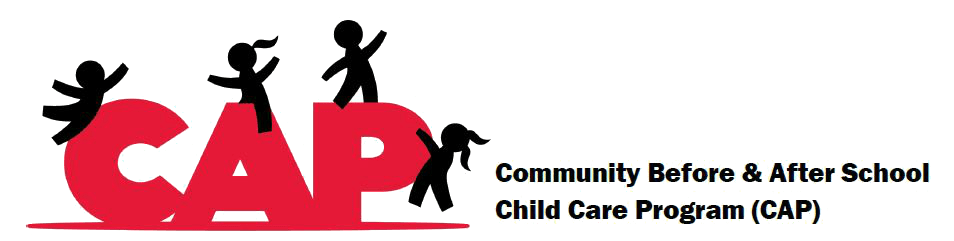 Community Before & After School Child Care Program