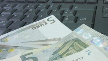 Gana Dinero Con Tu Sitio Web Y Blog Exponsor