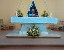 St Anne's 3