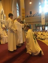 ordination-3