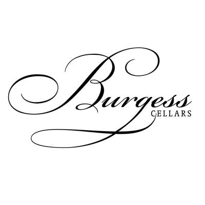 Burgess Cellars