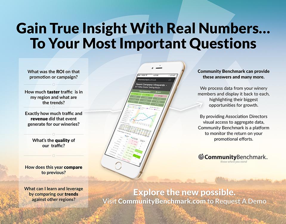 Cb Insights Brochure