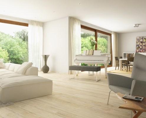 community-building-interieur-concept1