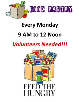 foodpantry-volunteers-photo