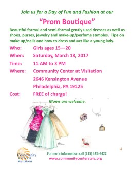 prom-dress-flyer