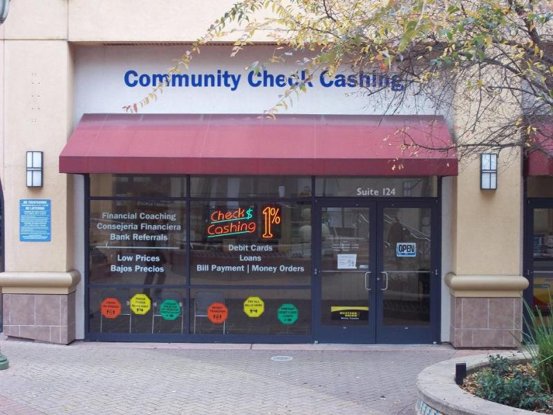 Payday loan castle photo 6