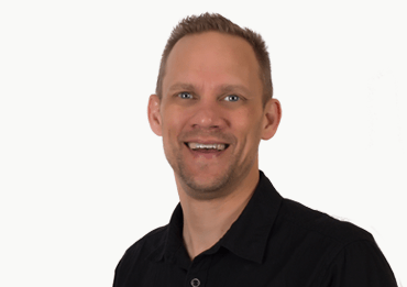 John-Ciesniewski-web