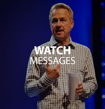 Watch-messages-article