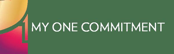 one-initiative-my-one-commitment-logo600-2