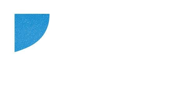 My-ONE-Story-Page-Logo