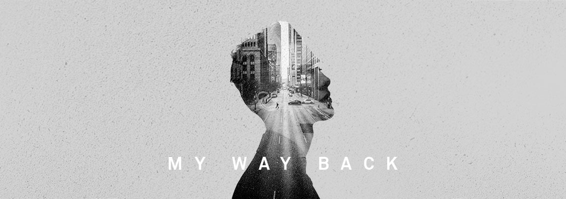 1140-x-475-My-Way-back-BI-Page