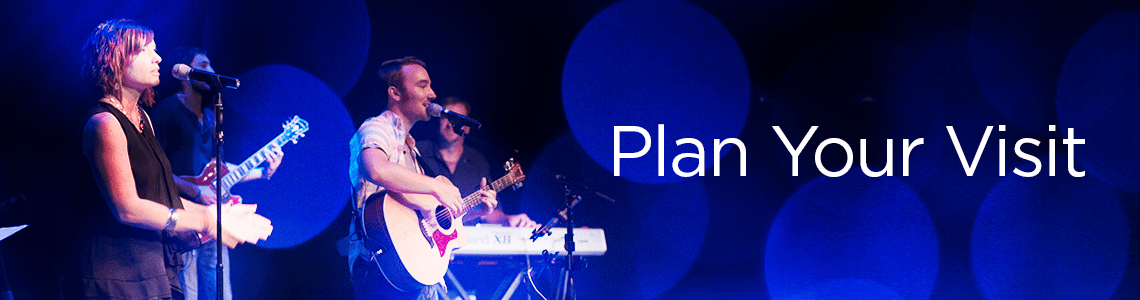 Plan-Your-Visit-Header-PLF
