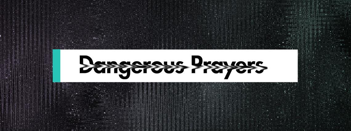 1140x425_Dangerous