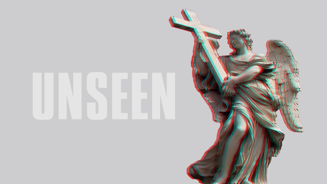 unseen_slide_series