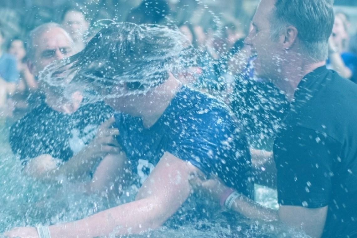 baptism-for-webpage