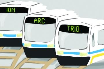 Region looks to public for LRT name