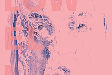 Album Review: Lowell – We Loved Her Dearly
