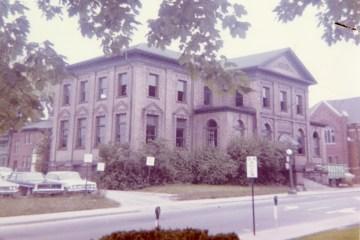 Rebuilt WR: Carnegie KPL
