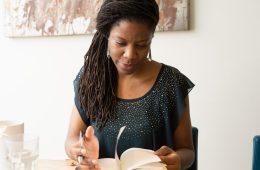The Side Hustle: Glodeane Brown