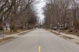 How Jane's Walks Enforce Community Building