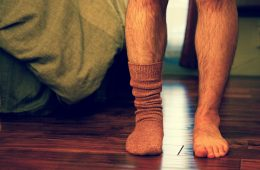 Sexplanations: Let's Talk About Circumcision