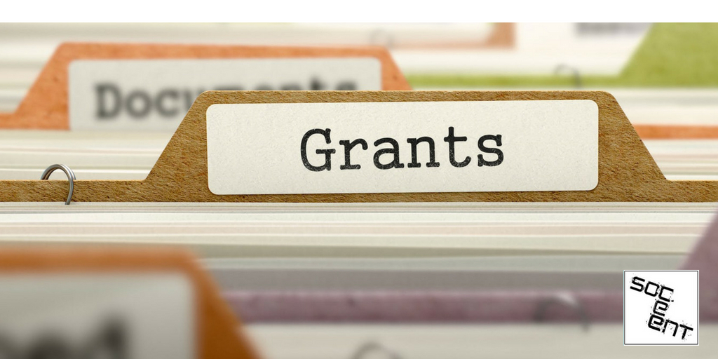 Grant Support from Community Enterprise Engine
