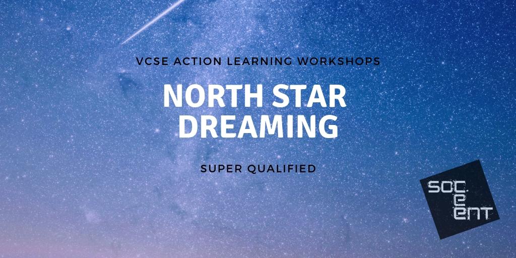 North star dreaming