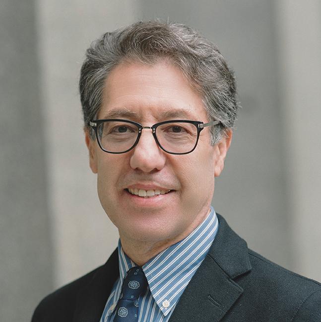 Miles Alperstein