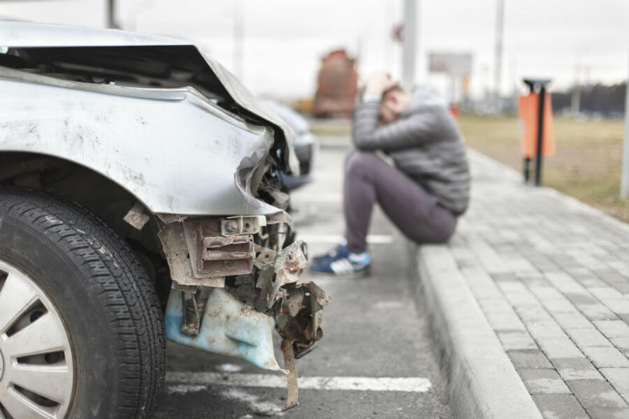 Community First Emergency Room | What you need to know about motor vehicle accident injuries