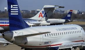 More Air Service