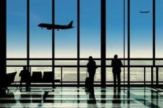 Email Marketing Program Airport
