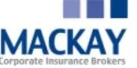 Mackay Corporate