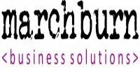 Marchburn business solutions