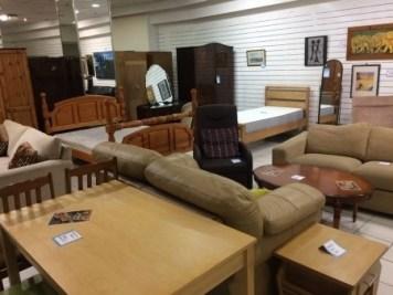 furniture on sale shop-3