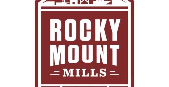 CURS Profiles CHW Rocky Mount Mills Project