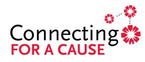 Connecting for a Cause