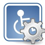 Assistive Technology and Medical Supplies