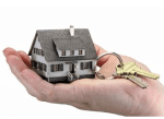 Homebuyer and Homeownership Education
