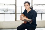 Spring Benefit Concert featuring Phillip Phillips