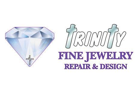 TrinityFineJewelry