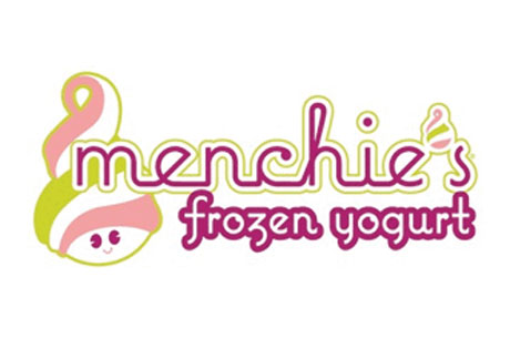 MenchiesFrozenYogurt