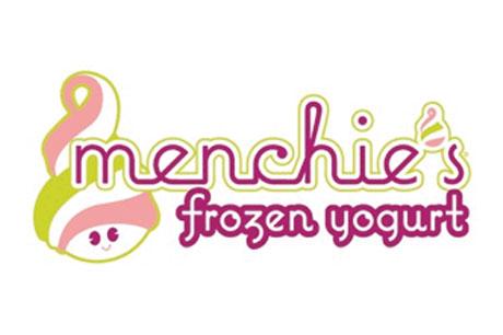 MenchiesFrozenYogurt