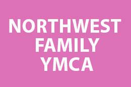YMCA-NorthwestAustin