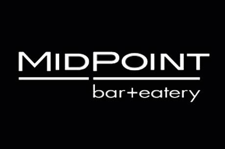 MidpointBar