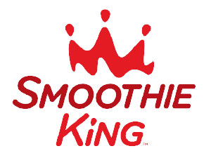SmoothieKing-Weblogo